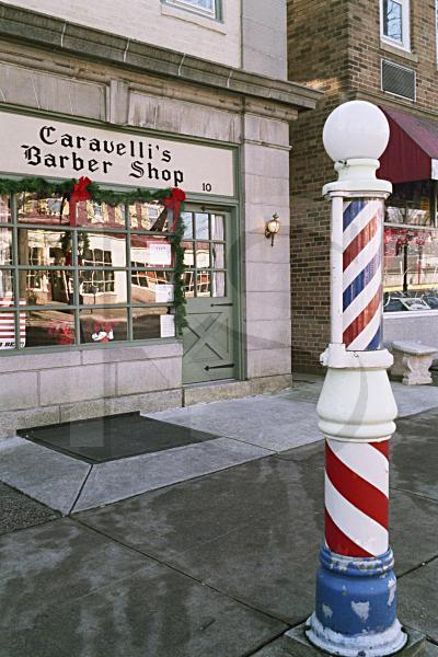 Barber Shop Philadelphia : Keywords: barber shop,main street,history,historic,camden county ...