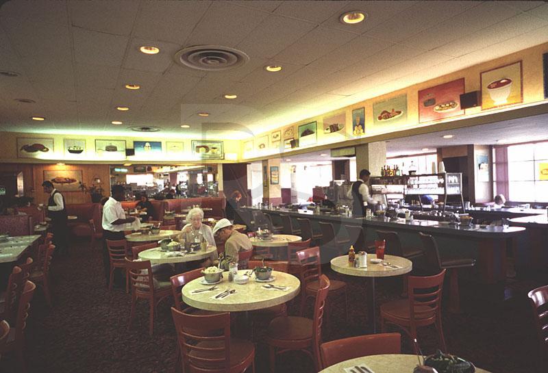 Sobe Restaurant Miami Beach