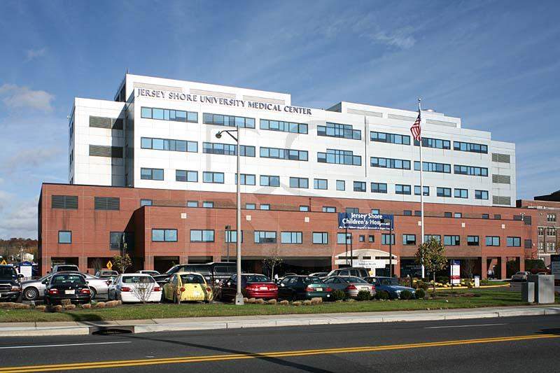 university health services walk in clinic University health services (uhs) provides a full service primary health clinic for students, and coordinates healthy student and campus initiatives we encourage students to use uhs as their primary point of health care while at uvic.