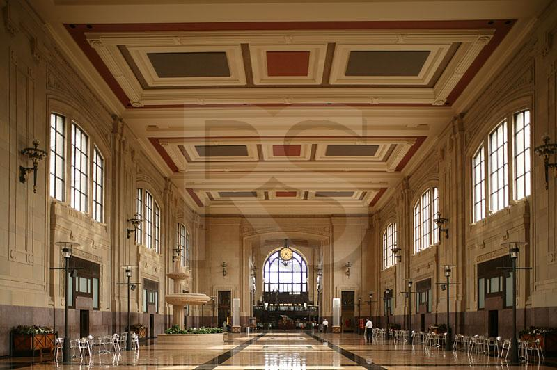 Train Station Kansas City Missouri Keywords Kansas City,missouri