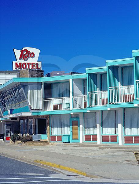Cheap Motels In Cape May Nj