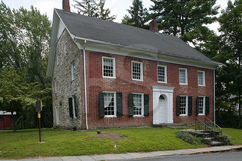 1799 house - House images new ...