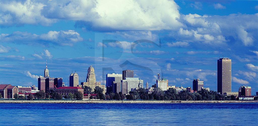 Images Of Buffalo Ny Skyline Wallpaper CALTO