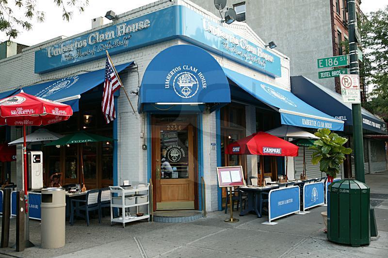 Buffalo Joe S Cafe Buffalo Ny
