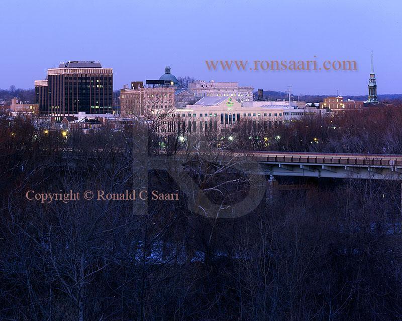 pennsylvania norristown forum viewtopic