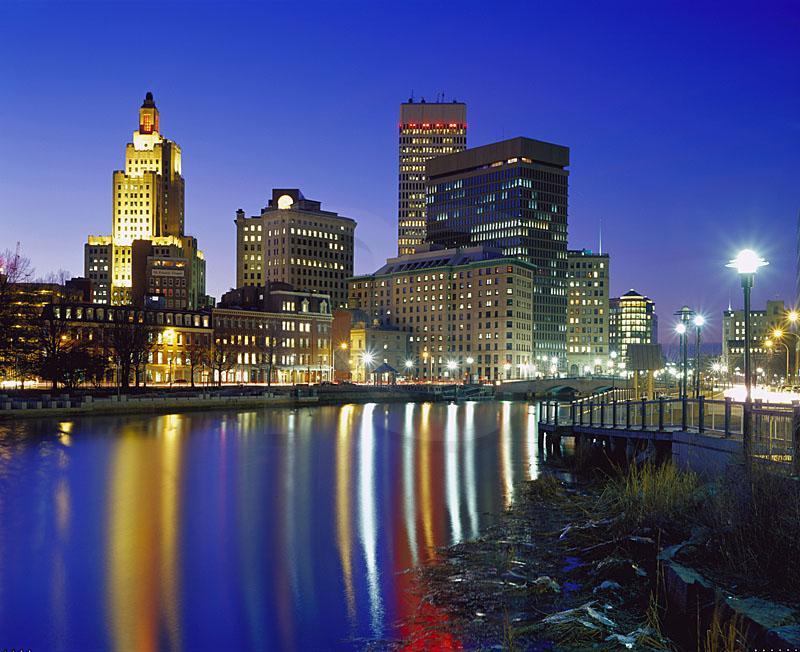 Providence Rhode Island Board Of Education